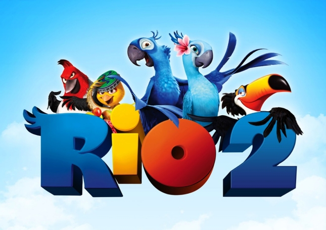 Rio-2-Movie-HD-Wallpaper_Vvallpaper.Net (1)